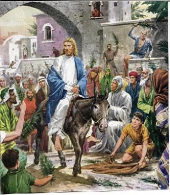 b-jesus-triumphal-entry.jpg