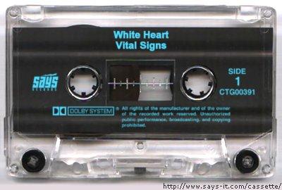 b-cassette.jpg