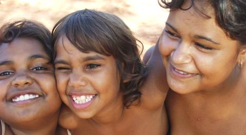 b-aboriginal-children.jpg