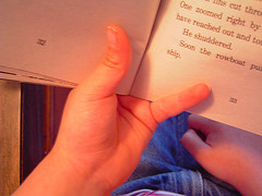 b-callies-trick.jpg