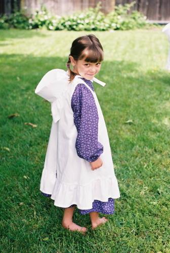 b-laura-dress.jpg
