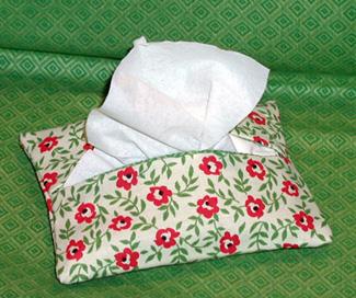 b-tissueholder.jpg