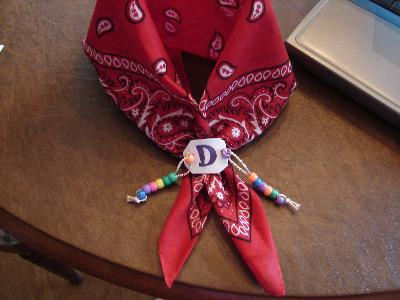 Western Craft Ideas For Kids Parone