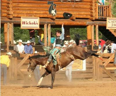 76-rodeo.jpg