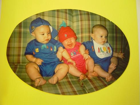 threesome-2003.jpg