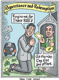 b-repent.jpg