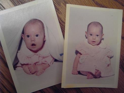 baby-face.jpg