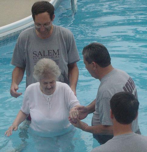grandmas-baptism-smaller.jpg