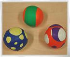 jugglingballs081.jpg