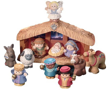 little-people-nativity.jpg