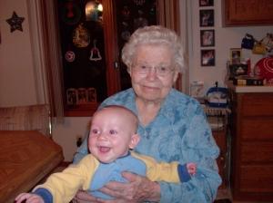 grandma-j-jack-2