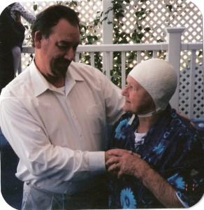 dad-grandmas-baptism