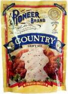pioneer-gravy1