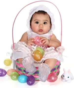 easter-baby-asian1