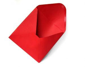 red_envelope